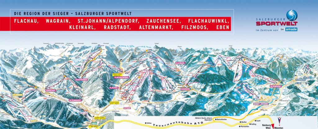 winterradarnl-pistekaart-Filzmoos-358
