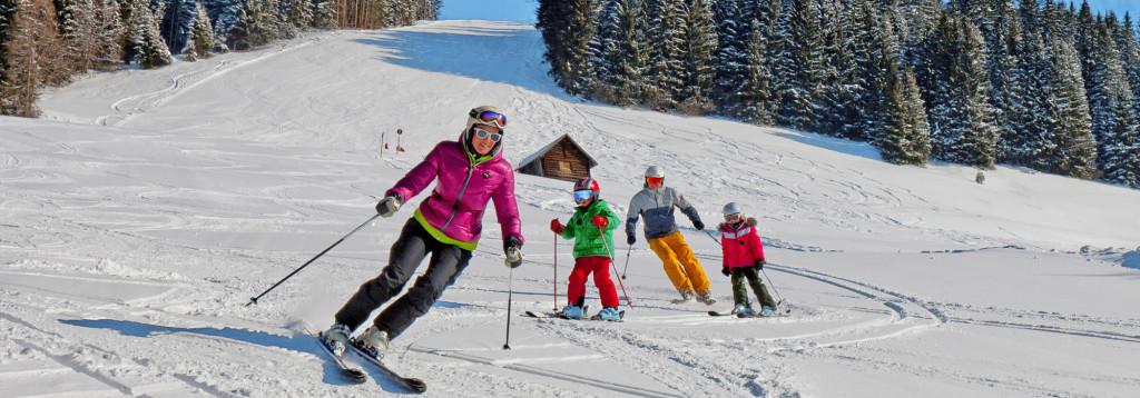 skifahren-filzmoos