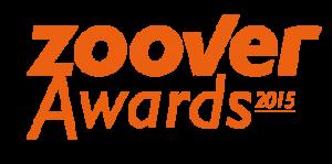 logo-zooverawards-2015-oranje-300x149