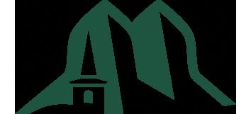 Alpentraum Filzmoos